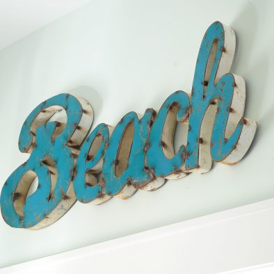 Beach Sign_1